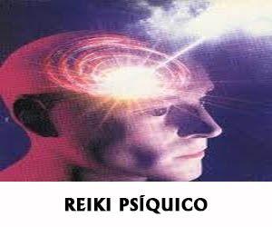 10-psiquico
