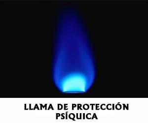 11-llama-de-proteccion