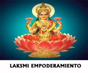 15-laksmi-empoderamiento