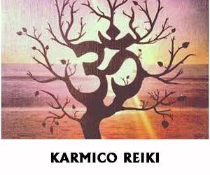 18-karmico