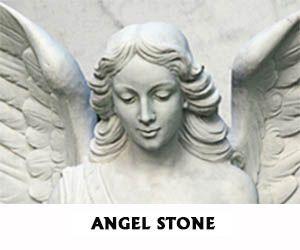 19-angelstone