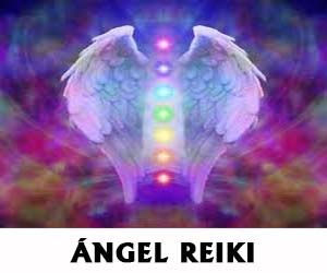 6-angel-reiki