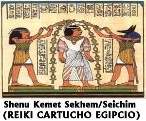 9-egipcio