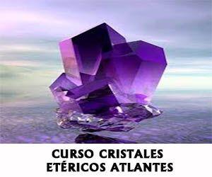 12-curso-cristales-etericos-atlantes
