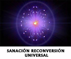 17-sanacion-reconversion
