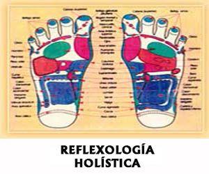 18-reflexologia