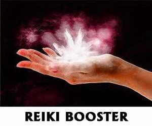 2-booster