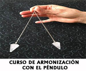 4-pendulo