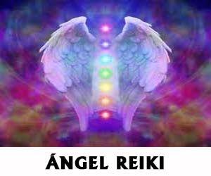 6-angel-reiki
