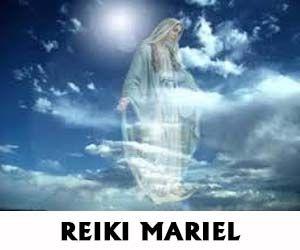 7-reiki-mariel