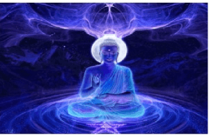 Protegido: Reiki Budha de la Medicina