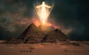 Lee más sobre el artículo Protegido: Reiki Egipicio