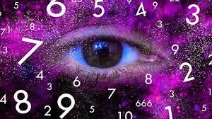 Lee más sobre el artículo Protegido: Curso numerología