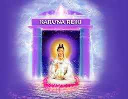 Lee más sobre el artículo Protegido: Reiki Karuna