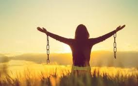 Lee más sobre el artículo Protegido: Liberación del mal