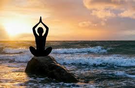 Protegido: Curso de Meditación