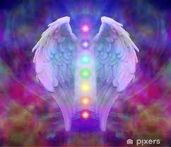 Protegido: Reiki Angel